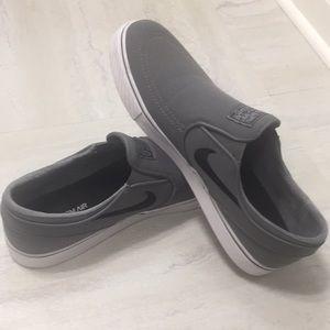 Nike zoom air sz 11